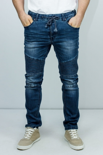 JEANS 824.01.18 58