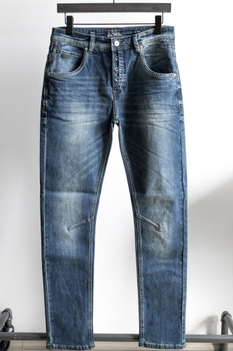 JEANS SNAPPER 57